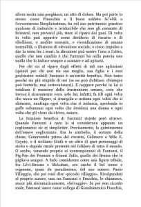 Fantozzi2