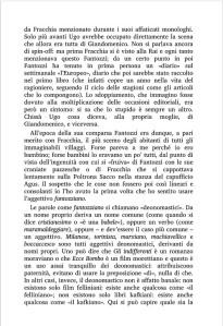 Fantozzi3