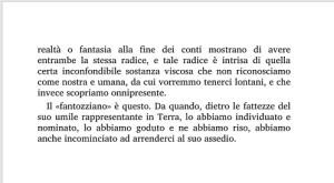 Fantozzi9