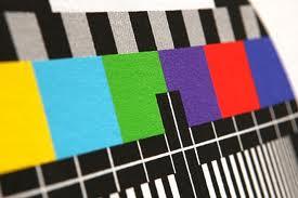 Perché più canali Tv non è sinonimo di maggiore qualità, ditelo a quelli di Auditel