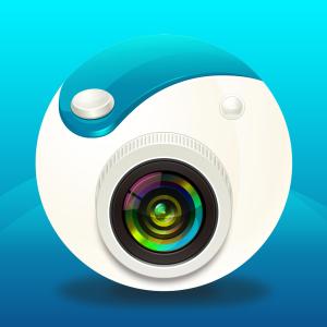 hello camera