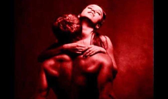 Un racconto pop-porno e romantico – I sogni sono desideri