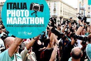ItaliaPhotoMarathon