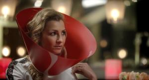 Coca-Cola-Social-Media-Guard-Viral