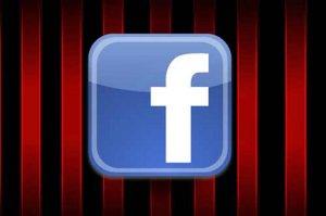 facebook milan