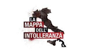 intolleranza