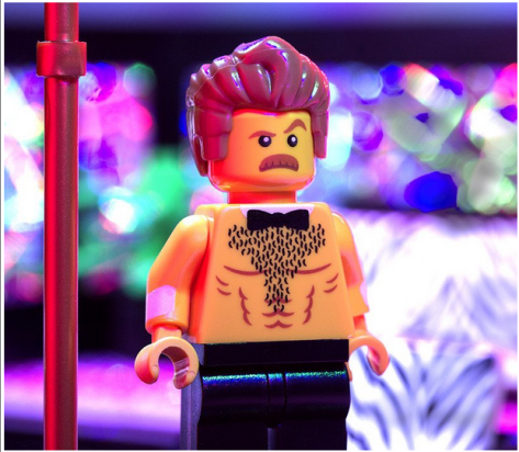 lego-strip-club2