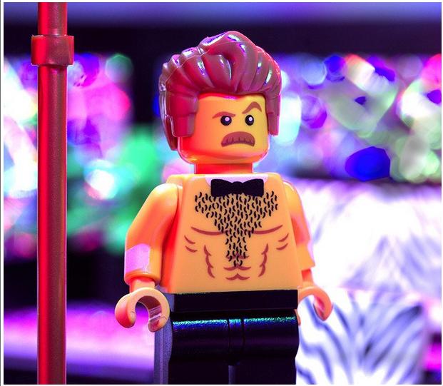 lego-strip-club2