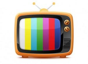 tv locale