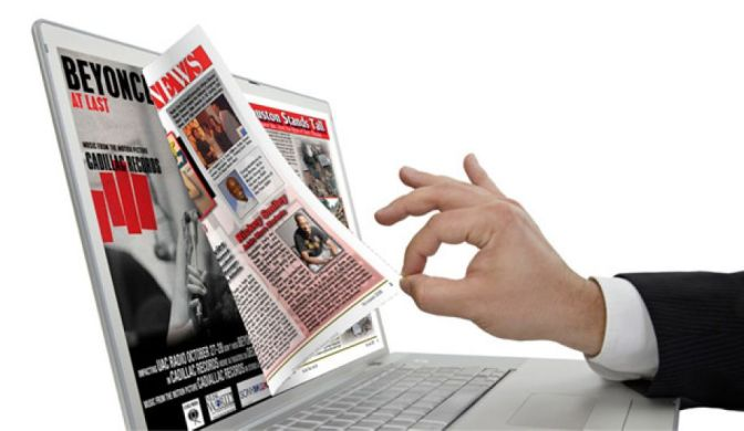 Giornalismo, in Piemonte al lavoro per una nuova legge regionale sull'editoria