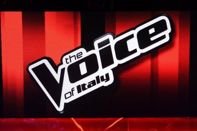 The Voice: come l'anno scorso vincono gli sponsor