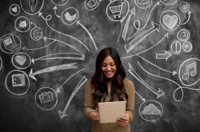 Tre consigli per aumentare i lettori del tuo blog