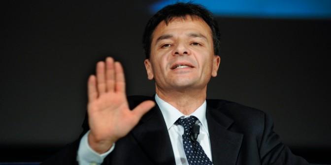 """Fassina lascia il PD e lancia la sfida: """"Per una sinistra popolare, ma non populista"""""""