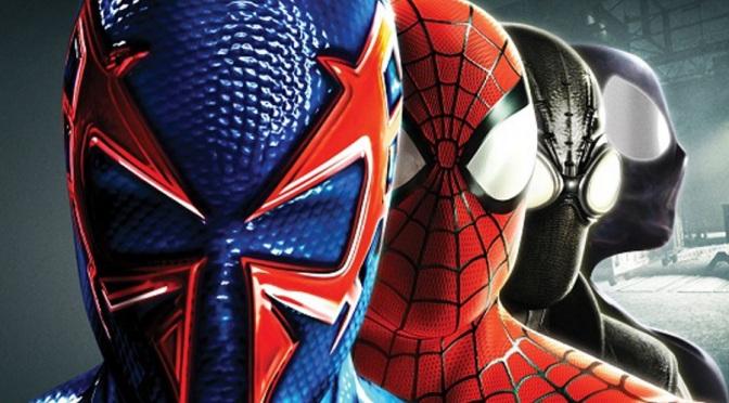 Dichiaro guerra ai fake perché nella vita non ci si veste da Spiderman