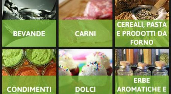 Sette euro a settimana sprecati in cibo avariato: ecco l'app che fa risparmiare sulla spesa