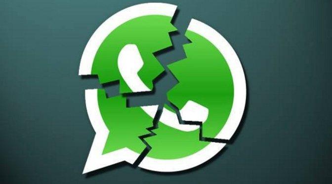 Troppe foto su WhatsApp? Due modi per non salvare i media sul telefono