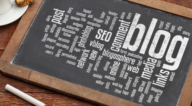 Guadagnare con un blog? Secondo me si può!