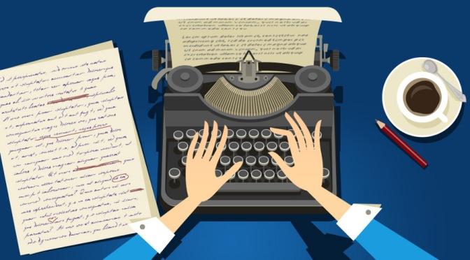 Copywriting: ecco perchè devi usare parole che evocano immagini