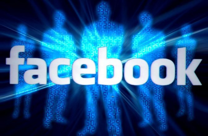 Facebook, vuoi maggiore visibilità? Apriti un Gruppo