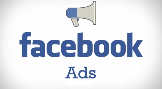 È possibile farsi pagare per i post che pubblichiamo su Facebook?