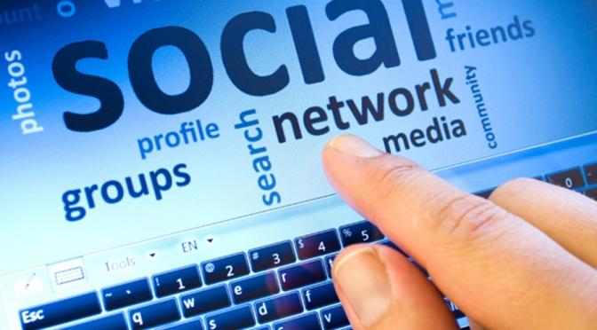 Chi è il Comunicatore 2.0 e cosa deve sapere fare?