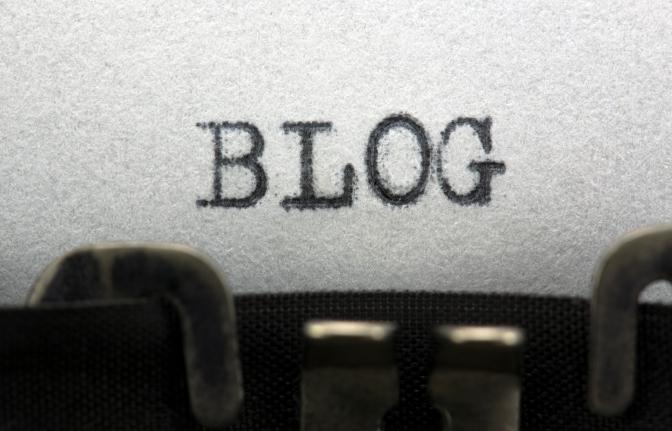 Ho un blog e voglio più visite: cosa devo fare? Mini Guida al successo online