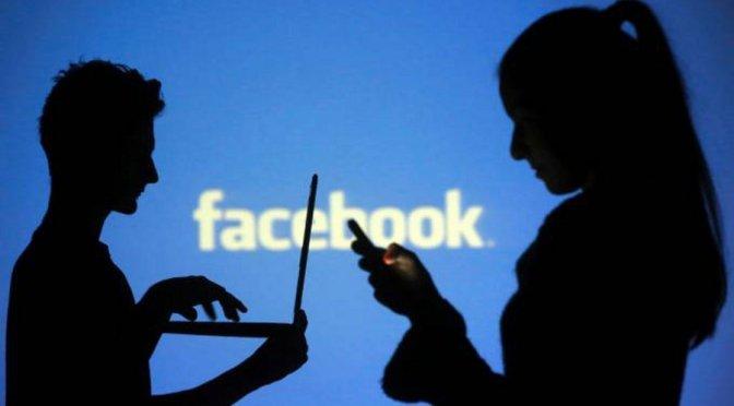 Tu pagheresti 6 euro l'anno per poter accedere a Facebook?
