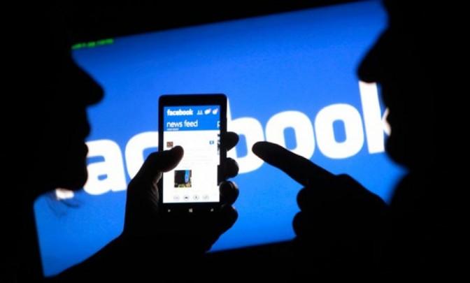 Facebook: chi vorrà pubblicare inserzioni politiche dovrà fornire i documenti