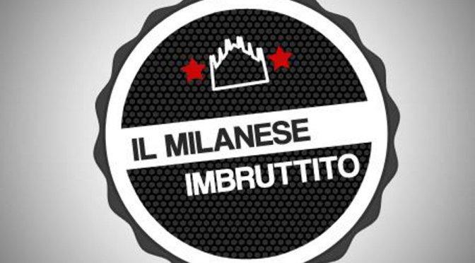Facebook: cosa c'è dietro il successo della Pagina de Il Milanese Imbruttito?