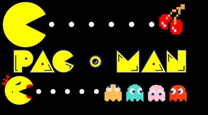 L'inventore di Pac-Man: «Ideato per attirare ragazze nelle sale gioco»