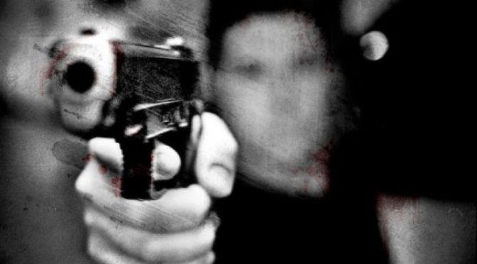 Sindaco promette Bonus di 250 euro per l'acquisto di una pistola: tu lo richiederesti?