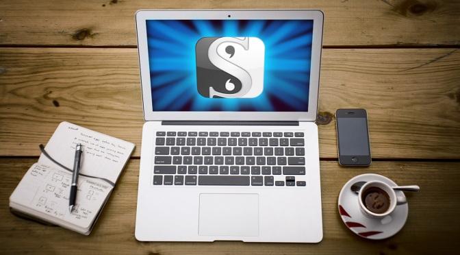 Scrivere con metodo e organizzazione: un programma utile per scrittori e giornalisti