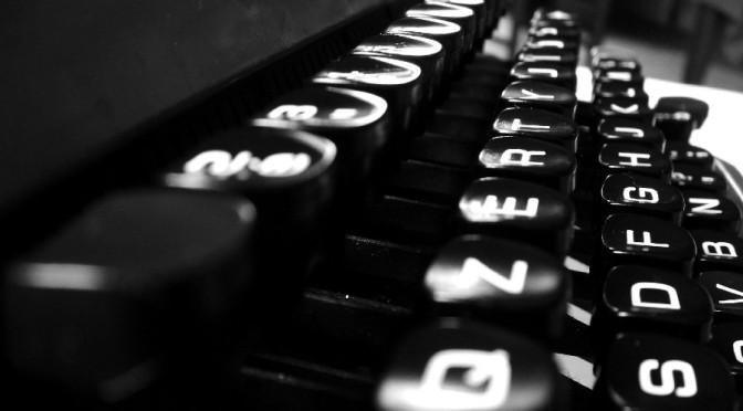 Quale obiettivo per un blogger: 100.000 o 100 visitatori al giorno?