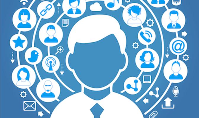 A che ora è meglio pubblicare post sui social network?