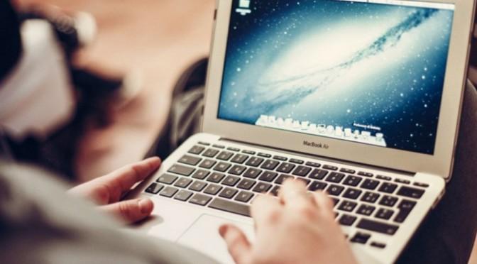 Cosa pubblicare su un blog? Concentrati su quel che hai solo tu!