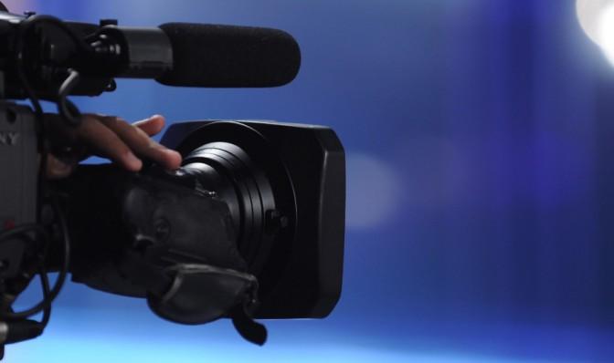Crisi delle TV in Piemonte: ecco perché una legge regionale non è la soluzione