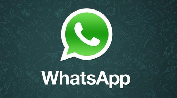 Ecco come utilizzare bene WhatsApp per promuovere la tua attività