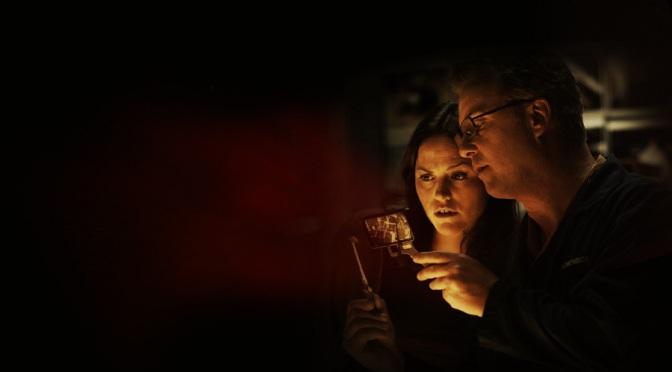 Da CSI alla Christie: tutti i segreti dei romanzi criminali