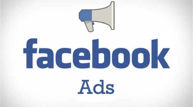 Facebook: il 2016 potrebbe essere l'anno degli adsense sui video