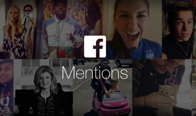 Video su facebook: meglio la diretta o una registrazione?