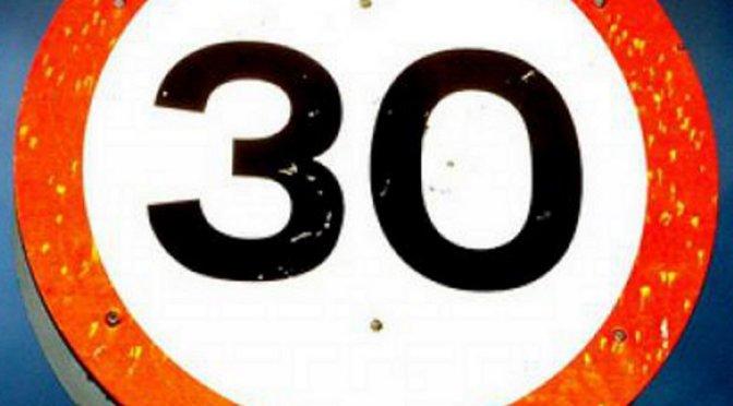 Lettera a un Vecchio Tromobone: sono un 30enne, non un coglione!