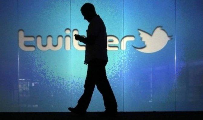 Ecco come Twitter ha migliorato il sistema di ricerca sull'app mobile