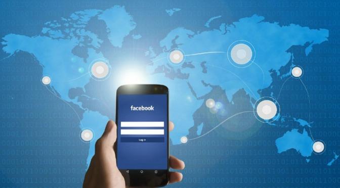 Ecco come Facebook e Twitter hanno aiutato il mondo del giornalismo