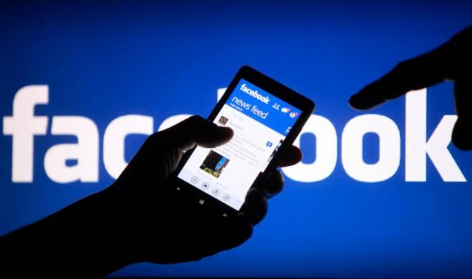 Veramente facebook non può bloccare i fb-live violenti?