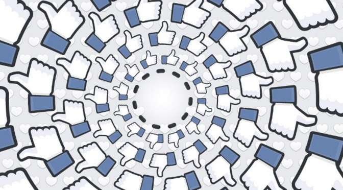 Pagine Facebook, ecco un modo per aumentare i like senza spendere