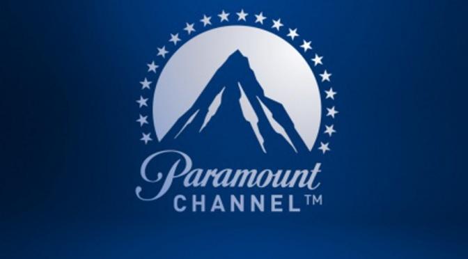 Ecco perché Paramount Channel è un progetto già superato