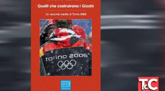 Che fine hanno fatto i volontari di Torino2006 a 10 anni dalle Olimpiadi?