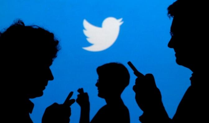 Twitter, arrivata la timeline in stile Facebook: ecco come attivarla!