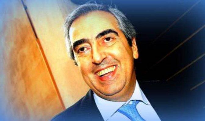 Chiesimo, effetti della guerriglia social di Gasparri: dimissioni per il SMM