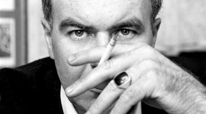 Le 11 regole di Raymond Carver per scrivere un buon racconto